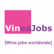 stagiaire export H/F