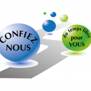 Stagiaire  RH / Commercial