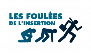 logo-couleur-fouleesdelinsertion-14.png